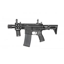 M4 Fusil d'asssault ultra CQB PDW EDGE™ Rock River Arms