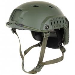 FAST Helmet ATACS Replica