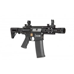 SA-C10 CORE™ RRA M4 PDW RIS - Rock River Arms