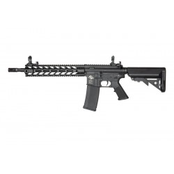 SA-C15 CORE™ RRA M4 RIS AEG airsoft - Rock River Arms (copie)