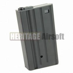 [HI-CAP] Chargeur SR 25 - 420 billes - Jing Gong