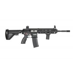 Réplique fusil airsoft HK416 D - Gate Aster - SA-H21 EDGE 2.0