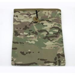 Vide chargeur - Dump pouch - Multi camo