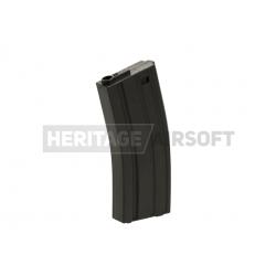 [Midcap] Chargeur M4 140 billes- Polymere