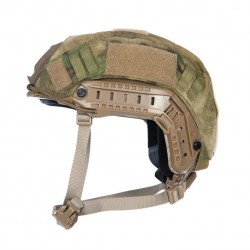 Couvre casque FAST - ATACS FG - Emerson