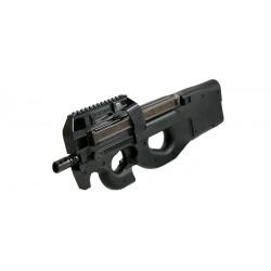 CA90 TR Sport Line (réplique de P90 TR) noir