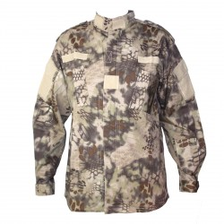 Veste coupe ACU - Kryptech Highlands