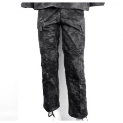 Pantalon coupe ACU - Kryptech Typhoon