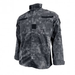 Veste coupe ACU - Kryptech Typhoon