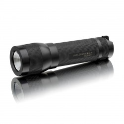 Lampe tactique - L7 - 115 lumens - Led Lenser