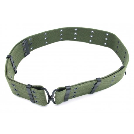 Belt M56 type Vietnam
