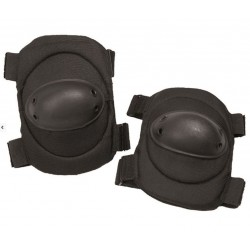 Elbow Pads black