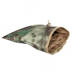 Vide chargeur - Dump pouch - ATACS forêt - 101 INC