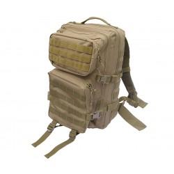 Backpack 40L coyote - MIL-TEC