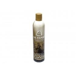 ASG - Gaz ULTRAIR 570 ml
