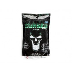 CURSED Series - Sachet de 4000 billes 0,25gr