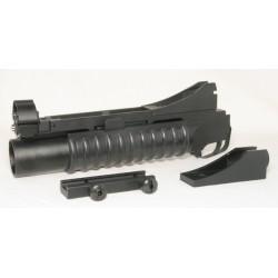 Lance grenade M203 court pour M4