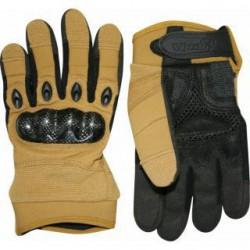 VIPER TACTICAL - Gants coqué Eite Gloves - TAN
