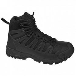 PENTAGON - Chaussure Achilles Tactical Boot - NOIR