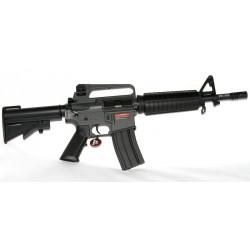 M4 Colt type M733
