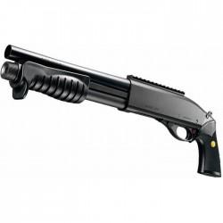 TOKYO MARUI - Fusil a Pompe 3/6 billes M870 BREACHER
