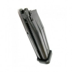 WE - Chargeur long pour HI-CAPA 5.1 GBB Gaz - 50 Billes