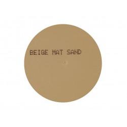 SYMPACOLOR - Bombe de Peinture 400ml - SABLE BEIGE MAT SAND