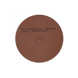 SYMPACOLOR - Bombe de Peinture 400ml - ROTBRAUN BRUN MAT