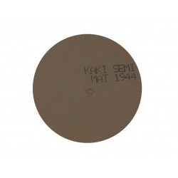SYMPACOLOR - Bombe de Peinture 400ml - KAKI SEMI MAT 1944