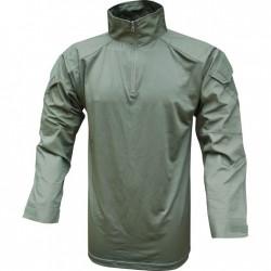 VIPER TACTICAL - Combat shirt avec coudière integrée - OD