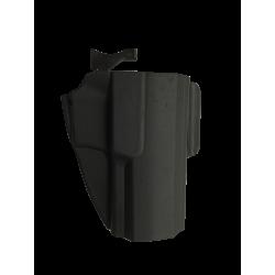 KING COBRA - Holster EVO5 ARES pour SP2022