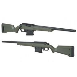 ARES - Sniper STRIKER AS01 - 0,8 joule - OD