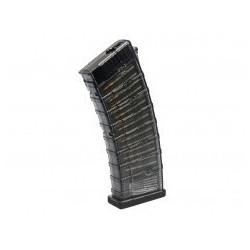 G&G - Chargeur Mid-cap pour RK74 VERSION originale - 115 billes