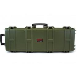 NUPROL - Mallette Waterproof 103x33x15cm - OD