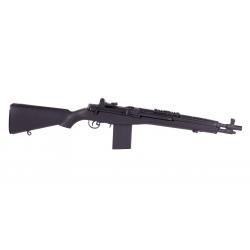 CYMA - Pack M14 SOCOM - NOIR