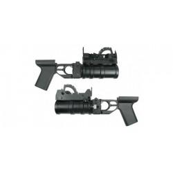 KING ARMS - Lance grenade GP-30
