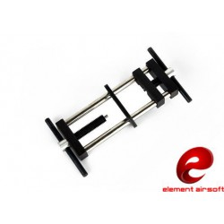 ELEMENT AIRSOFT - MOTOR GEAR TOOL