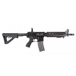 G&G M4 HB16 MOD 0 Full métal Blowback - NOIR
