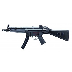 G&G - MP5 EGM A4 BlowBack