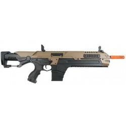 CSI - S.T.A.R XR5 FG-1502 - TAN