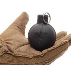 ENOLA GAY - Grenade explosive à goupille EG67