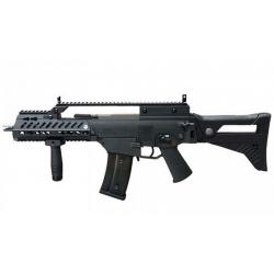 S&T - G39C IDZ keymod - NOIR