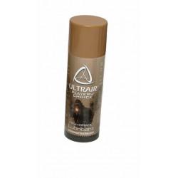 ASG - Spray siliconé 220ml