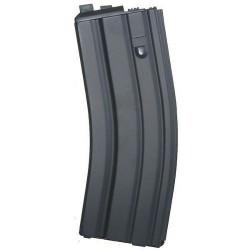 WE - Chargeur pour SCAR-L /M4 GBB - Gaz - 30 billes