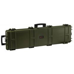 NUPROL - Mallette Waterproof 137x39x15cm - OD