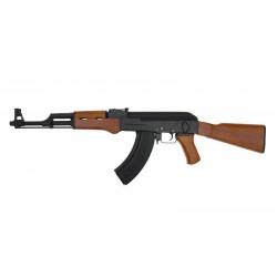 CYMA - Pack AK47 CM042