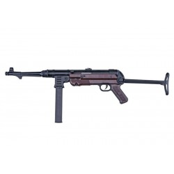 AGM - Pack MP40 MP007 - BROWN