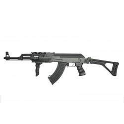 CYMA - Pack AK CM028U