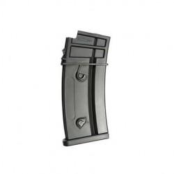 FORCE CORE ARMAMENT - Chargeur Hi-cap pour G36 - 450 Billes