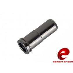 ELEMENT AIRSOFT - Nozzle en CNC renforcé pour M4
